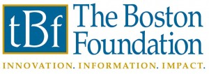 Boston-Foundation-Logo-1024x362