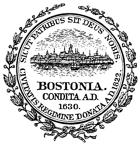 City of Boston Seal_Black AI