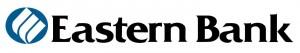 Eastern-Bank logo