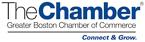 Greater_Boston_Chamber_of_Commerce_logo-2