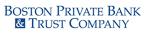 bpb-logo-corporate-blue-2